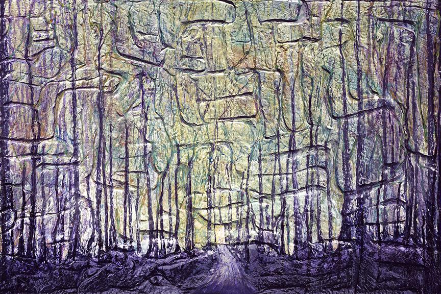 Resurrection-Final-Orig(24x36)-Sharpened